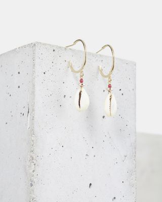 MALEBO earrings