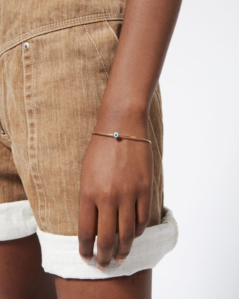 LUCKY bracelet ISABEL MARANT
