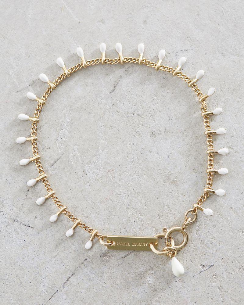 Bracelet CASABLANCA ISABEL MARANT