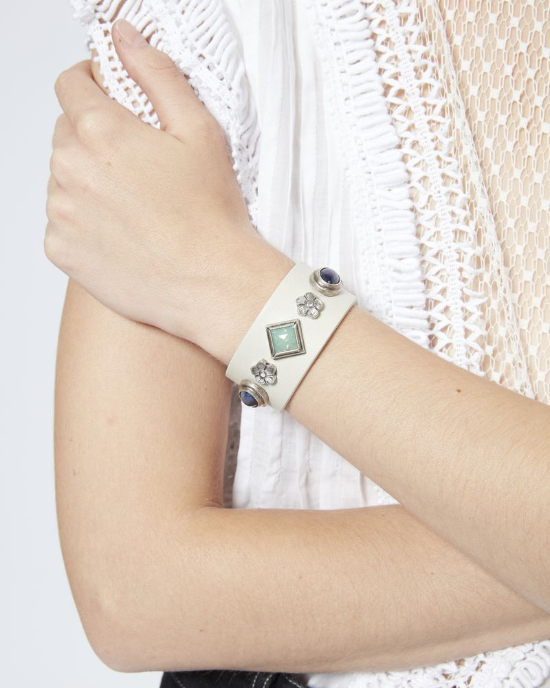 STUDS bracelet ISABEL MARANT