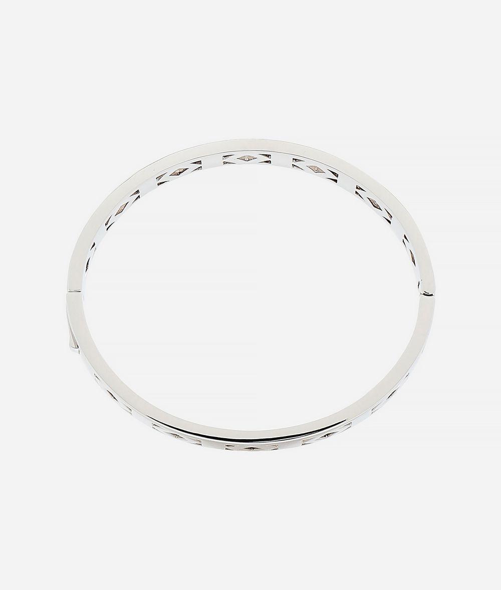 KARL LAGERFELD Bracelet double K Bracelet Femme d
