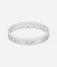 KARL LAGERFELD Bracelet double K 9_f