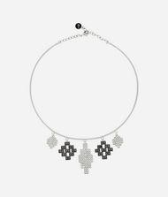 KARL LAGERFELD K/Argentina Pendant Necklace 9_f