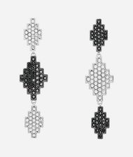 KARL LAGERFELD K/Argentina Long Earrings 9_f