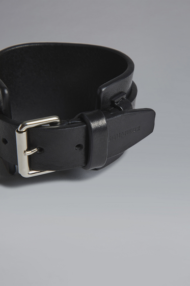 DSQUARED2 Bracelet Man b