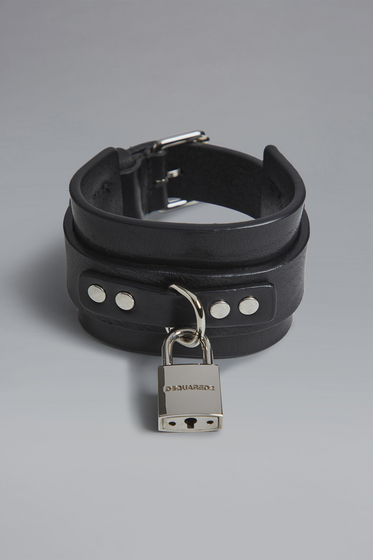 DSQUARED2 Bracelet Man m