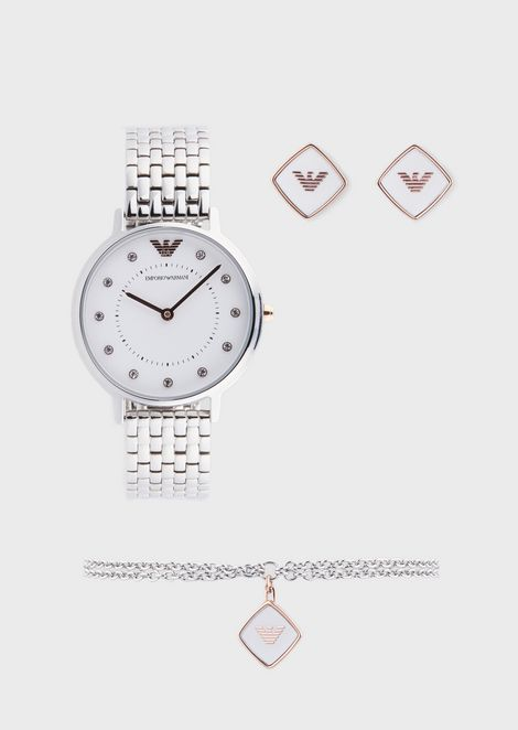 40d99b376702 Women  s All Watches