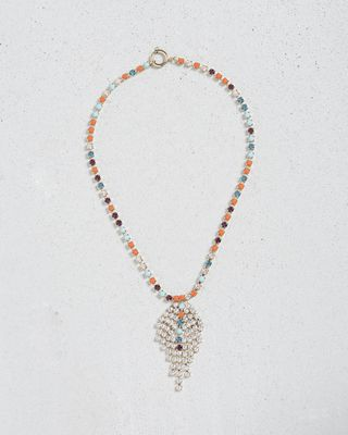 D'ALESSIO necklace