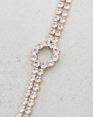 ISABEL MARANT BRACELET Woman CHIC bracelet d
