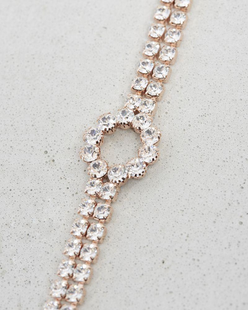 CHIC bracelet ISABEL MARANT