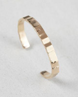 ISABEL MARANT BRACELET Woman PAN COUPE bracelet d
