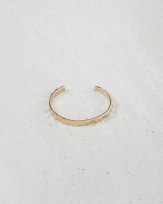 PAN COUPE bracelet