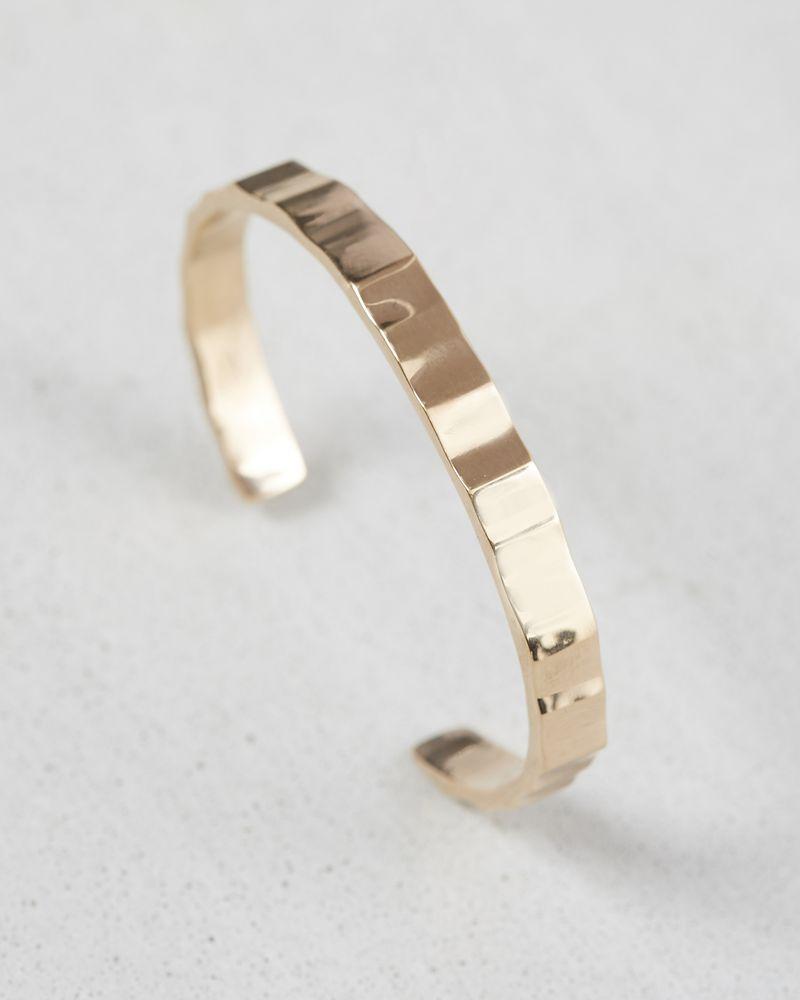 PAN COUPE bracelet ISABEL MARANT