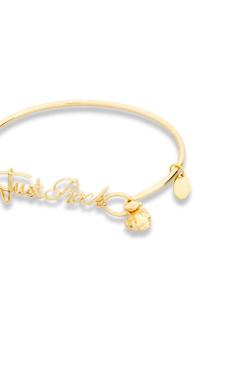 JUST CAVALLI Just-Rock bracelet Bracelet Woman r