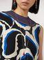 Marni Collar TOYS de metal con colgante de pingüino Mujer - 2