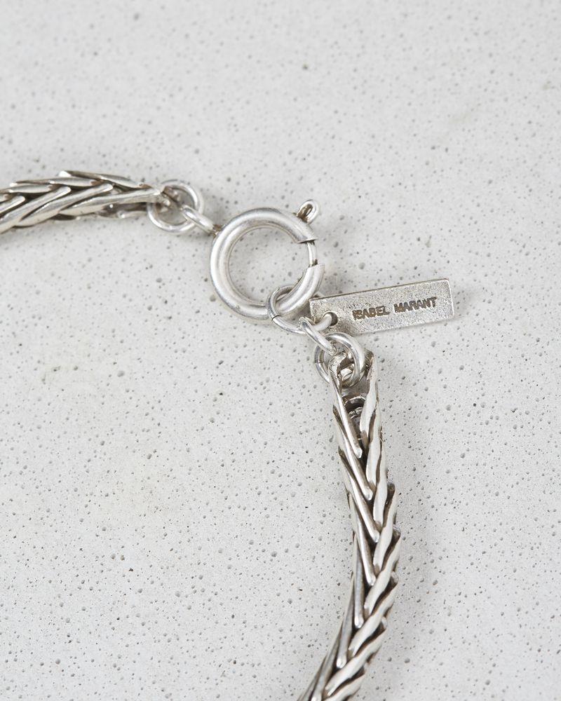 ANDY bracelet ISABEL MARANT
