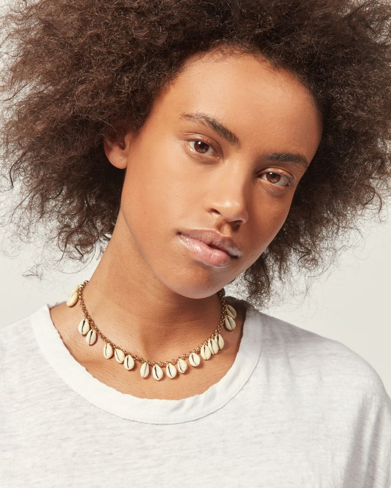 Necklace  ISABEL MARANT