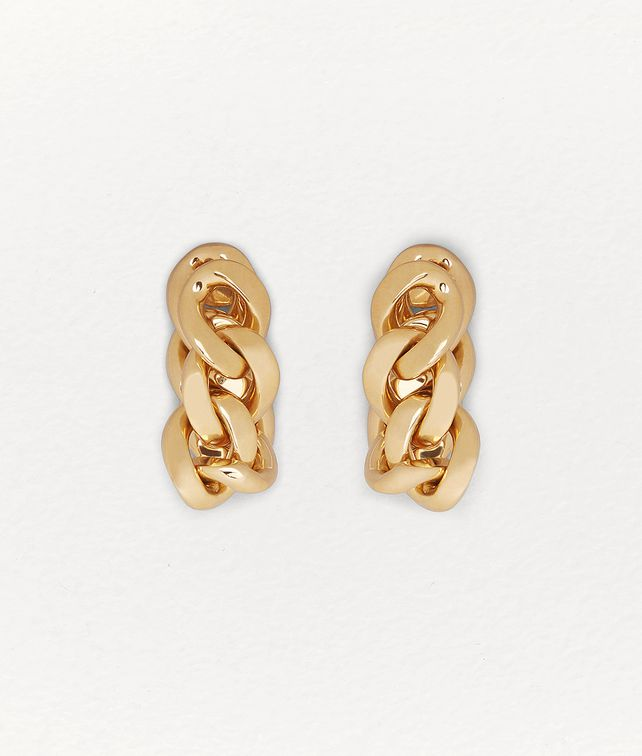 BOTTEGA VENETA EARRING Earrings [*** pickupInStoreShippingNotGuaranteed_info ***] fp