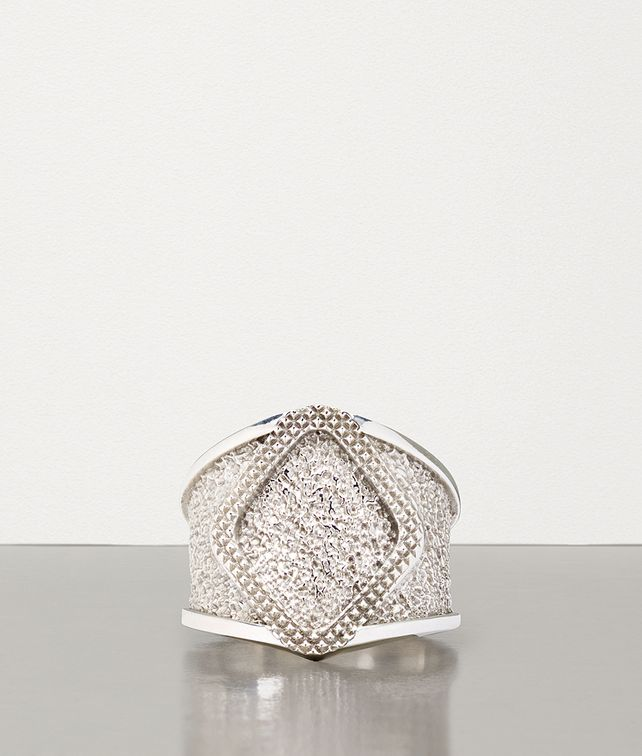 BOTTEGA VENETA RING Ring Woman fp