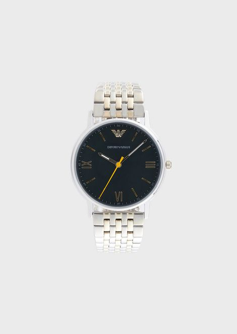 b59ddc5ff864 Men s All Watches