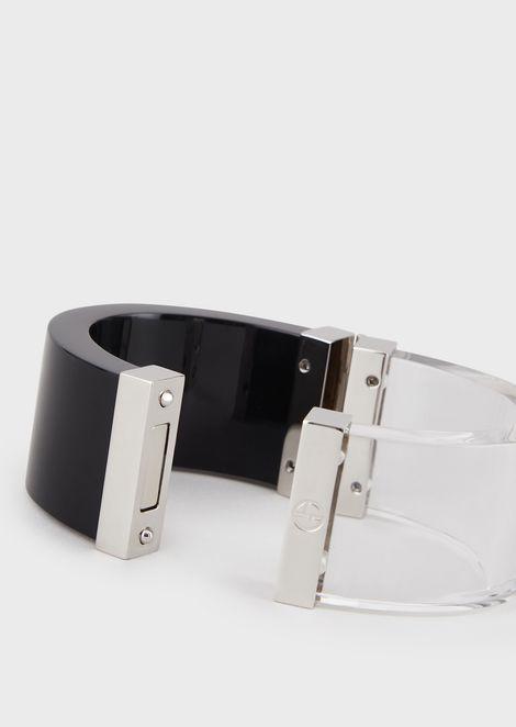 GIORGIO ARMANI Bracelet Woman r
