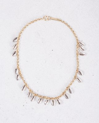 AMER NECKLACE
