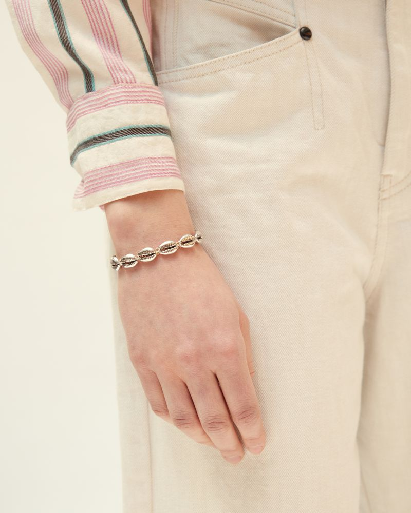 PULSERA NEW POOL ISABEL MARANT