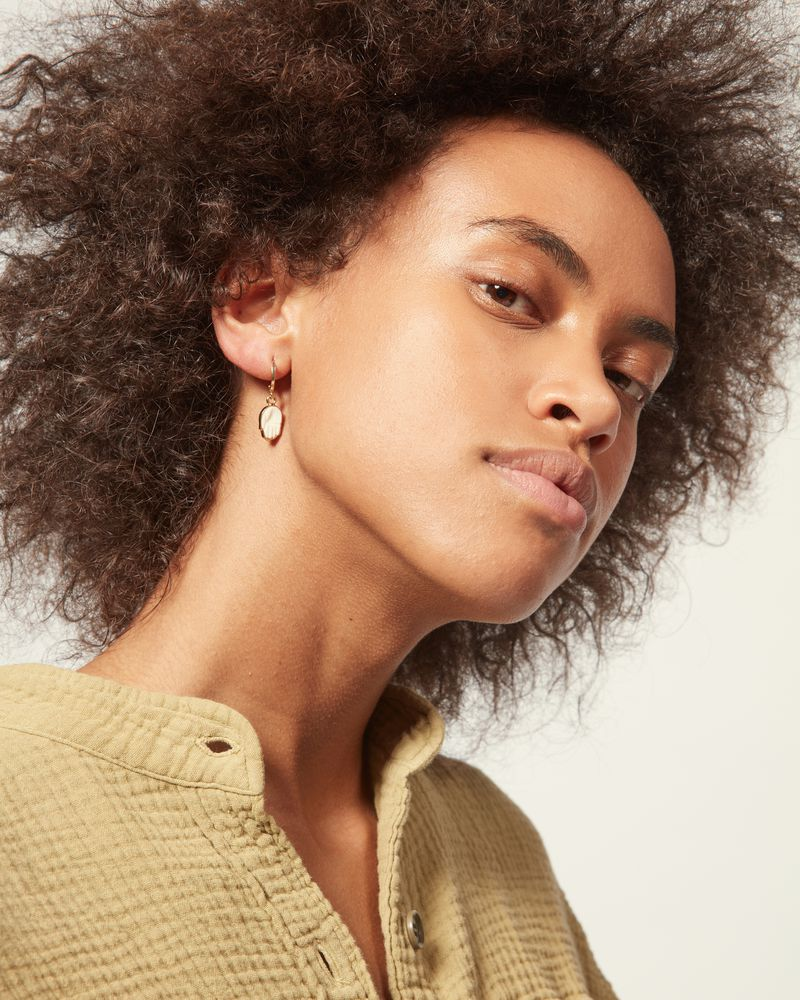 New it' s all right earrings ISABEL MARANT