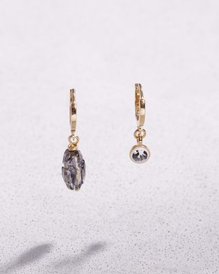 VEDETTE EARRINGS