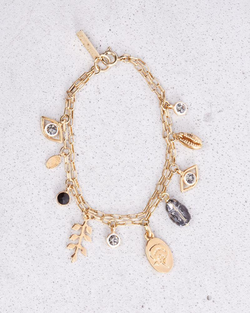 Bracelet  VEDETTE ISABEL MARANT
