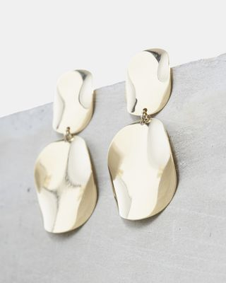 PETAL 耳环