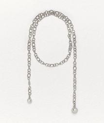 size 40 b730f 068a8 レディース ジュエリー | ブレスレット、指輪 & ネックレス ...