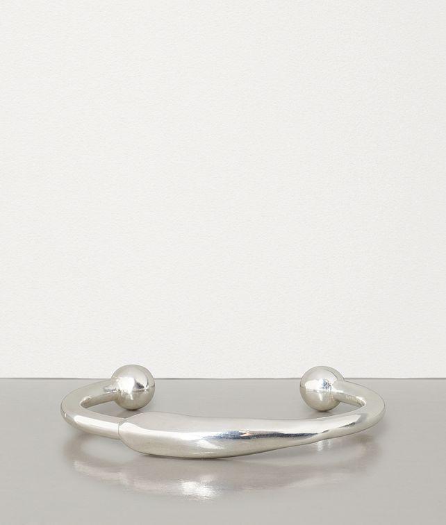 BOTTEGA VENETA BRACELET Bracelet Woman fp