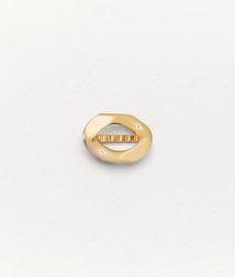 save off 368a6 15587 メンズ ジュエリー | ブレスレット、指輪 & カフス | ボッテガ ...