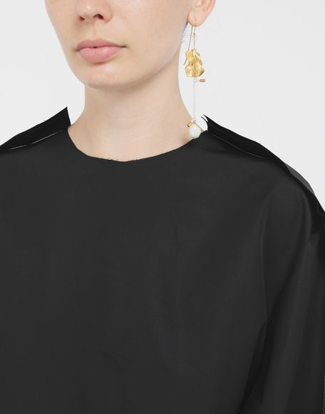 MAISON MARGIELA Pendant earring Earrings Woman r