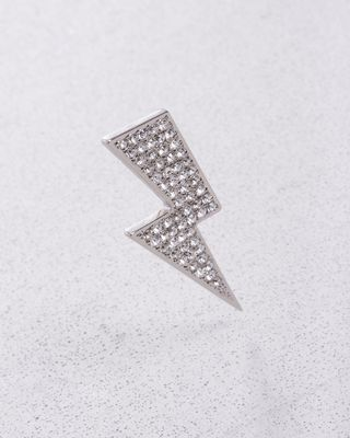 FLASH BROOCH