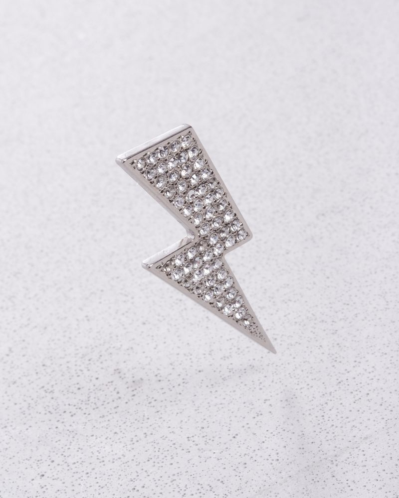 FLASH BROOCH ISABEL MARANT