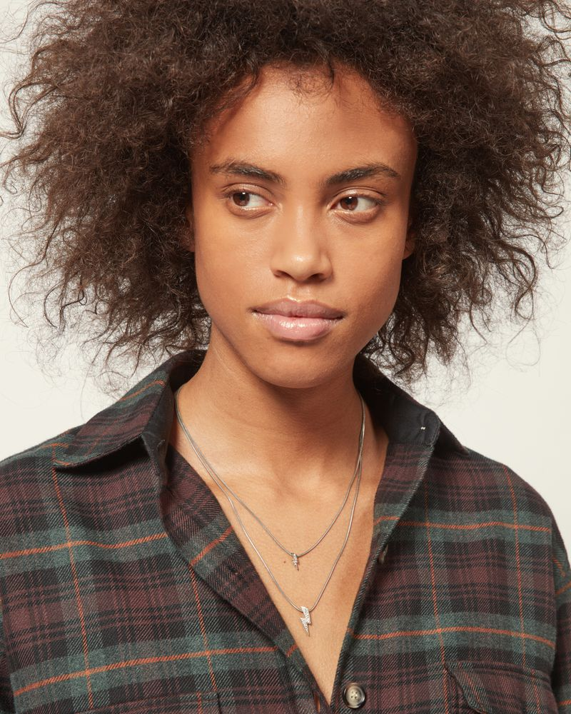 FLASH NECKLACE ISABEL MARANT