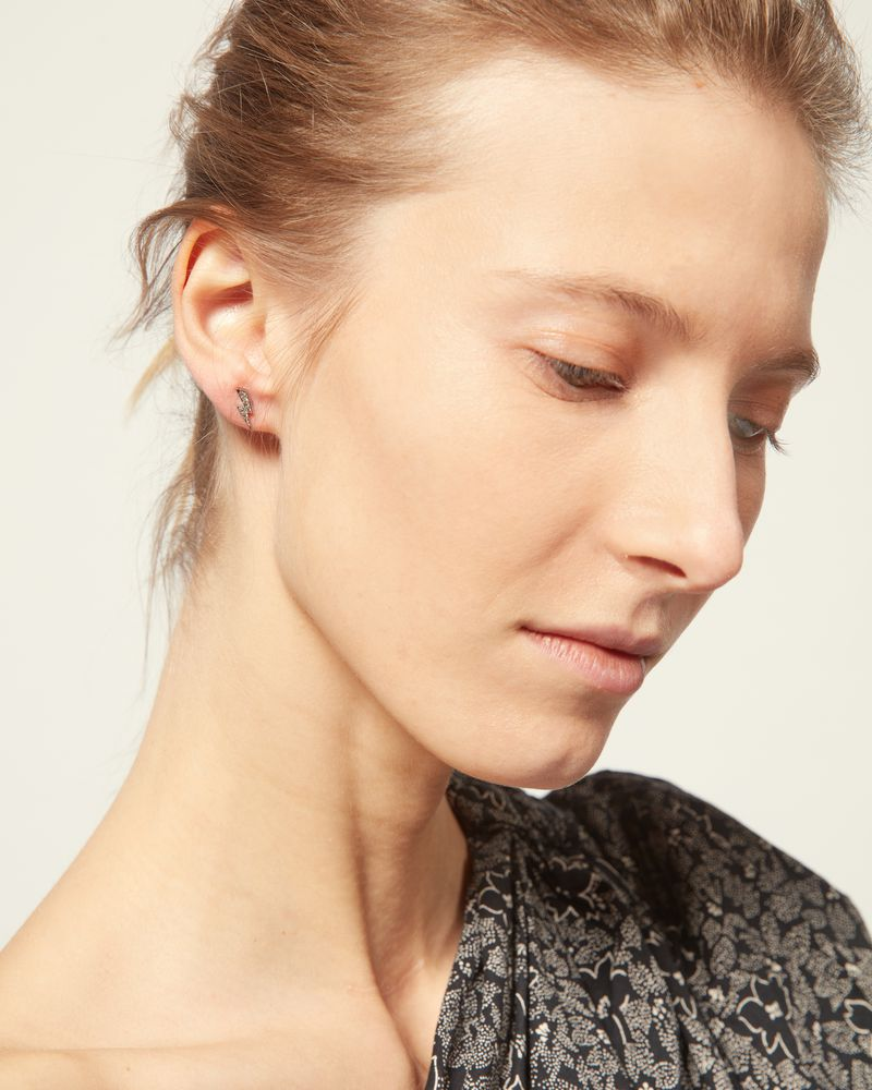 FLASH EARRINGS ISABEL MARANT