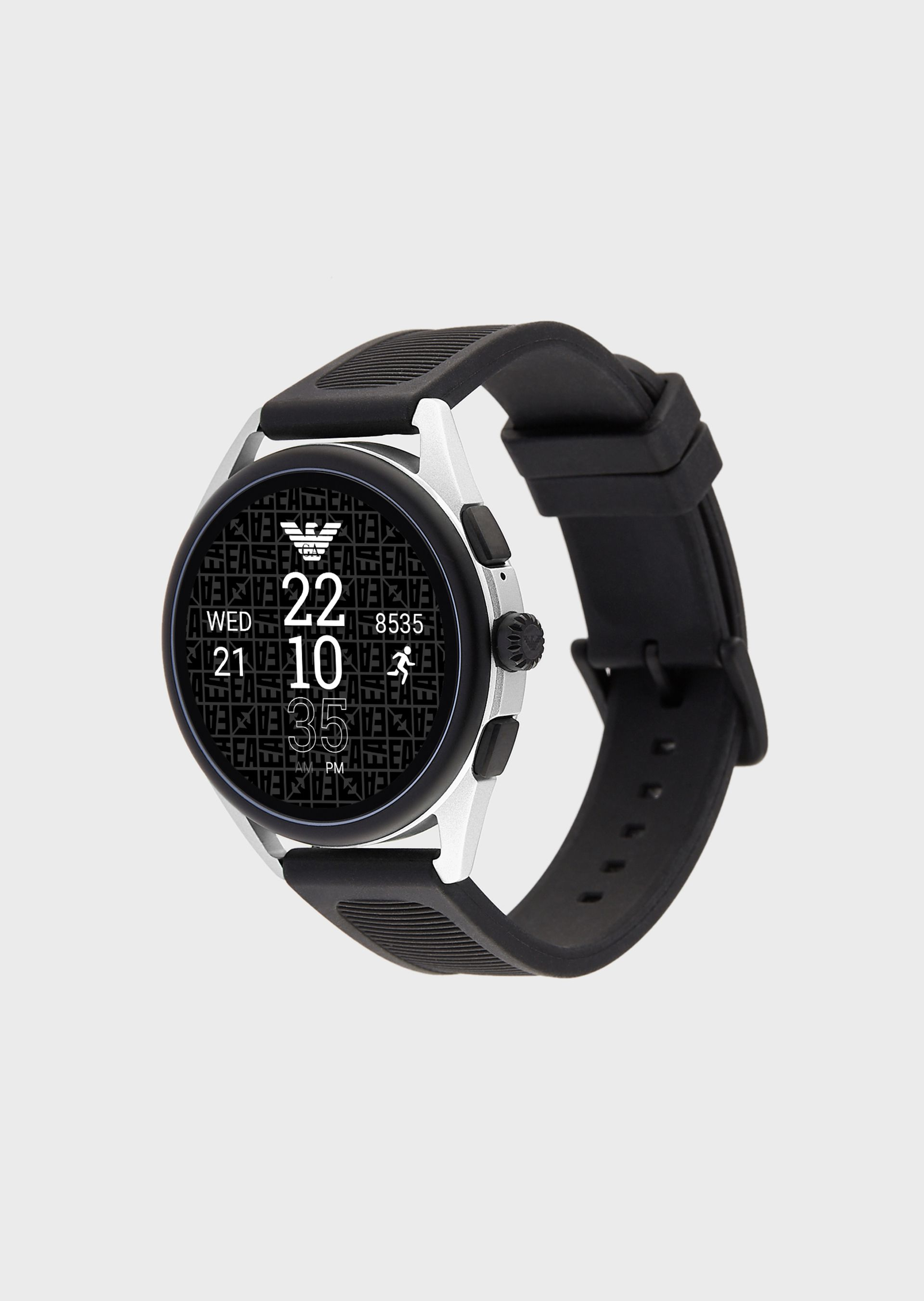 fashionable mens smartwatches