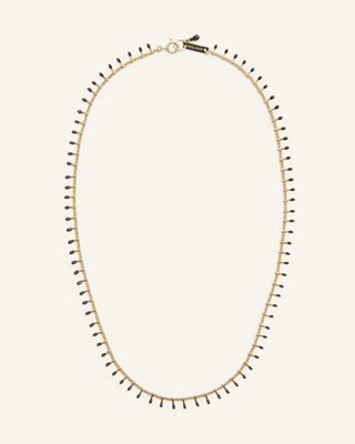 CASABLANCA NECKLACE