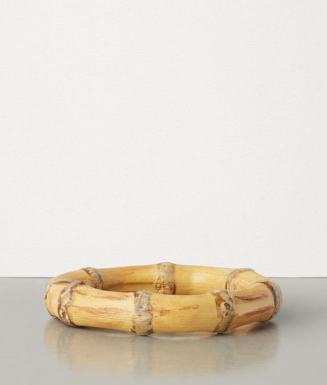 BOTTEGA VENETA BRACELET Bracelet [*** pickupInStoreShippingNotGuaranteed_info ***] fp