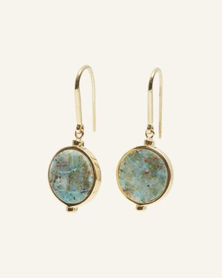 JULIUS EARRINGS