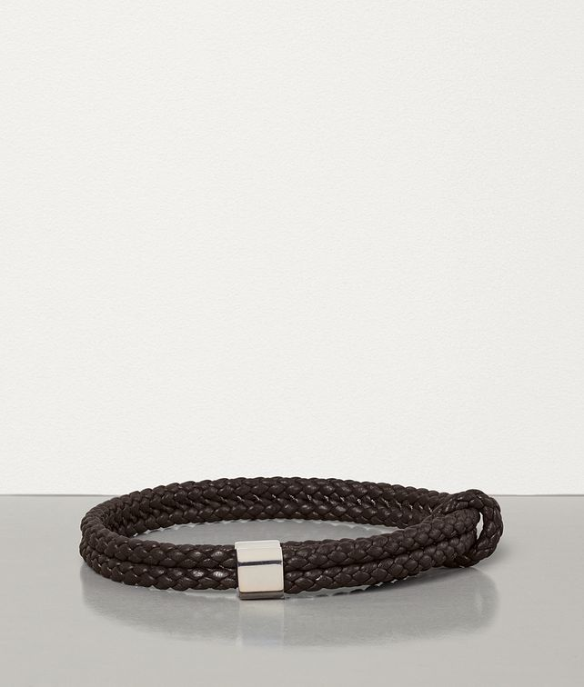 BOTTEGA VENETA Bracelet Bracelet Man fp