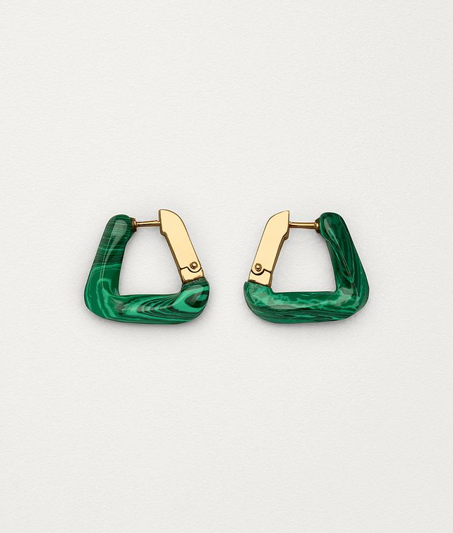 BOTTEGA VENETA Earrings Earrings Woman fp