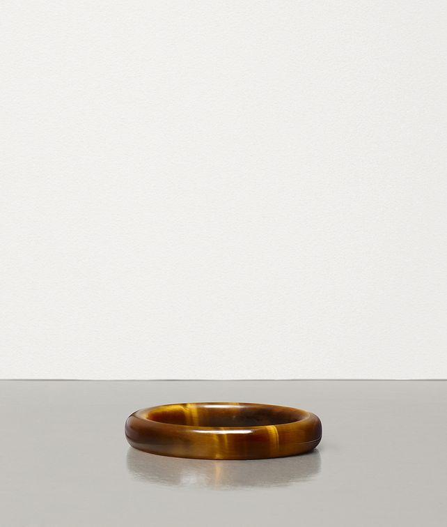BOTTEGA VENETA Ring Ring Man fp
