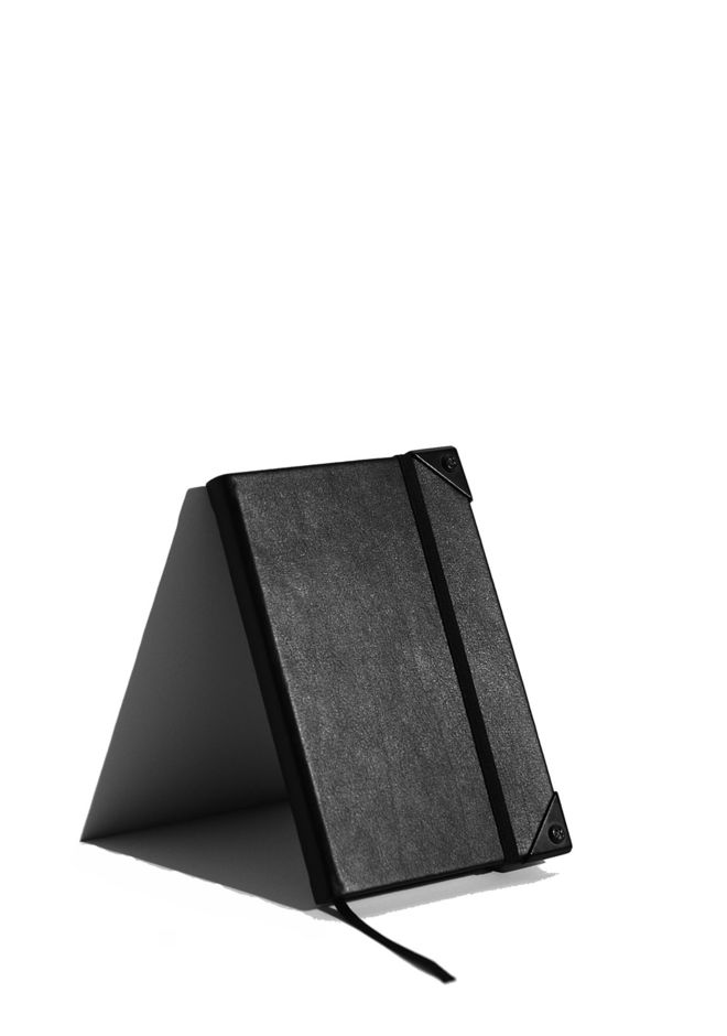 ALEXANDER WANG NOTEBOOK NOTEBOOK Adult 12_n_f