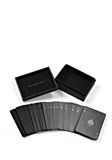 ALEXANDER WANG PLAYING CARDS PLAYING CARD Adult 8_n_e
