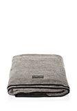 ALEXANDER WANG TOWELWITH  MESH BAG Beach towel Adult 8_n_e