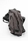 ALEXANDER WANG TOWELWITH  MESH BAG Beach towel Adult 8_n_r